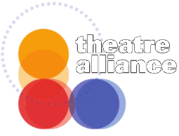 Winston-Salem Theatre Alliance